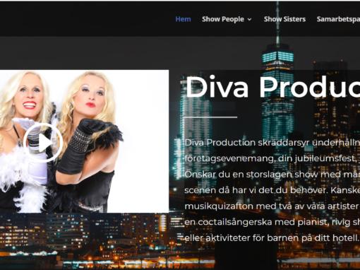 DivaProduction